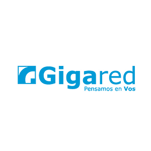 AD - Gigared